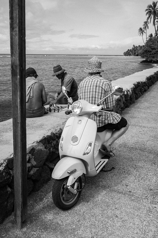 Hawaii-Blog-185.jpg