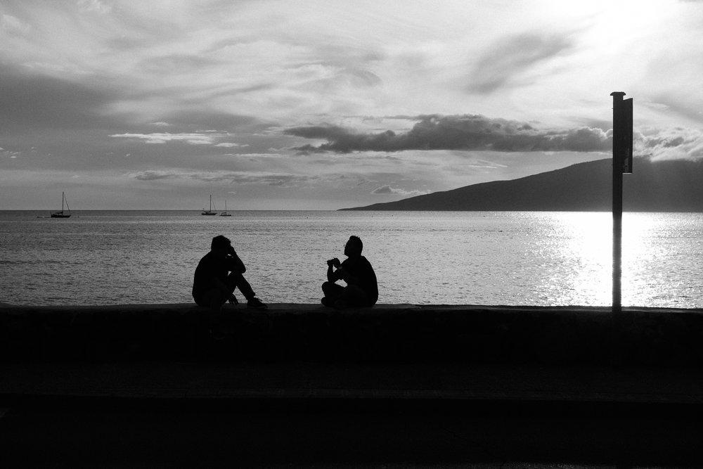 Hawaii-Blog-190.jpg