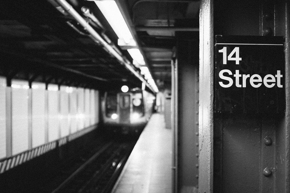 2015-05-14-NYC-0013.jpg