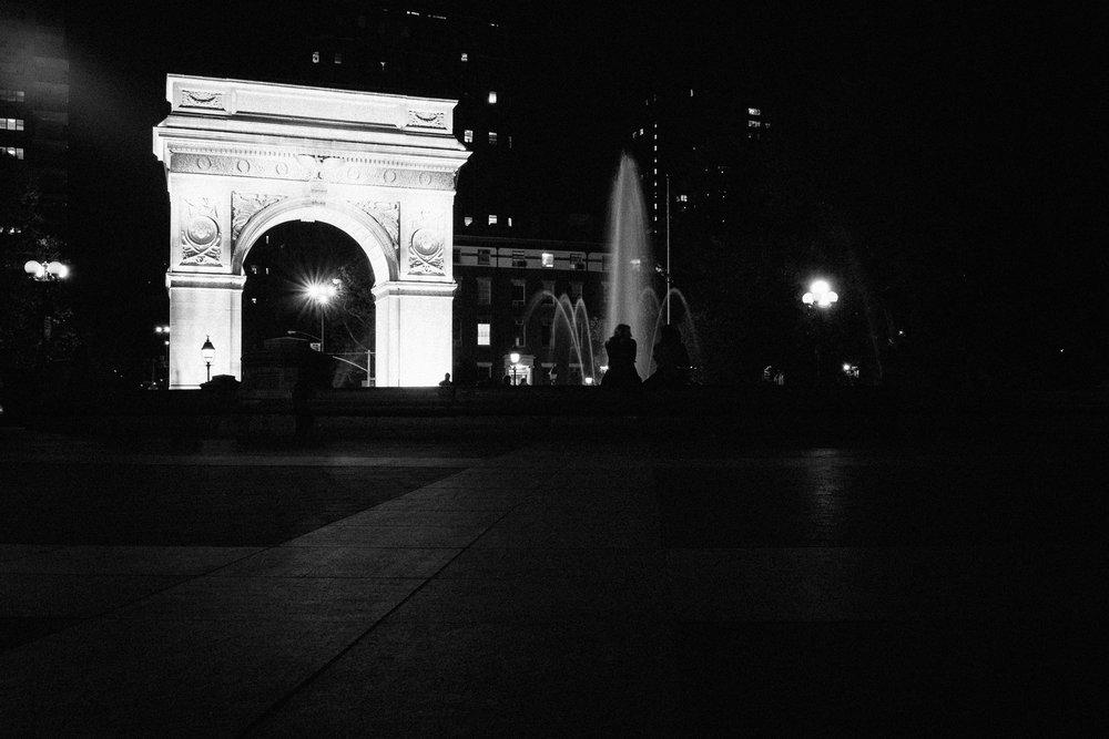 2015-05-14-NYC-0023.jpg