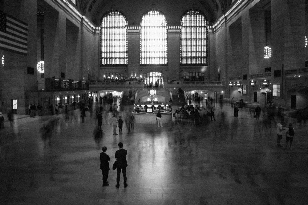 2015-05-14-NYC-0059.jpg