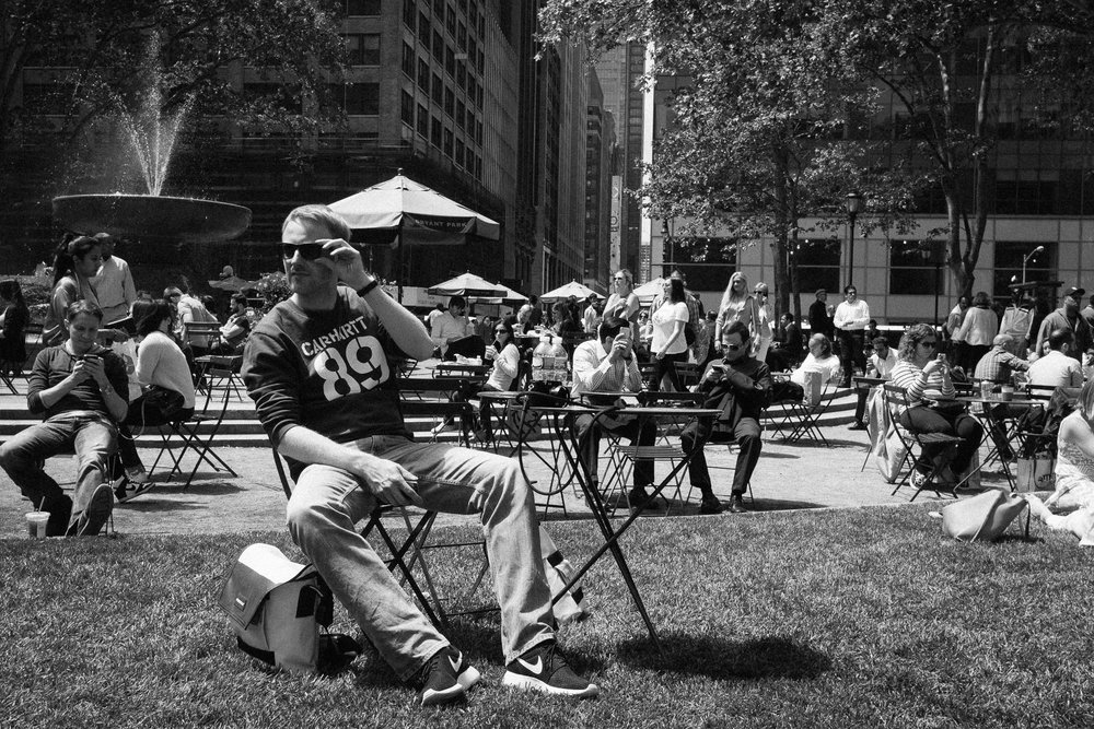 2015-05-14-NYC-0280.jpg