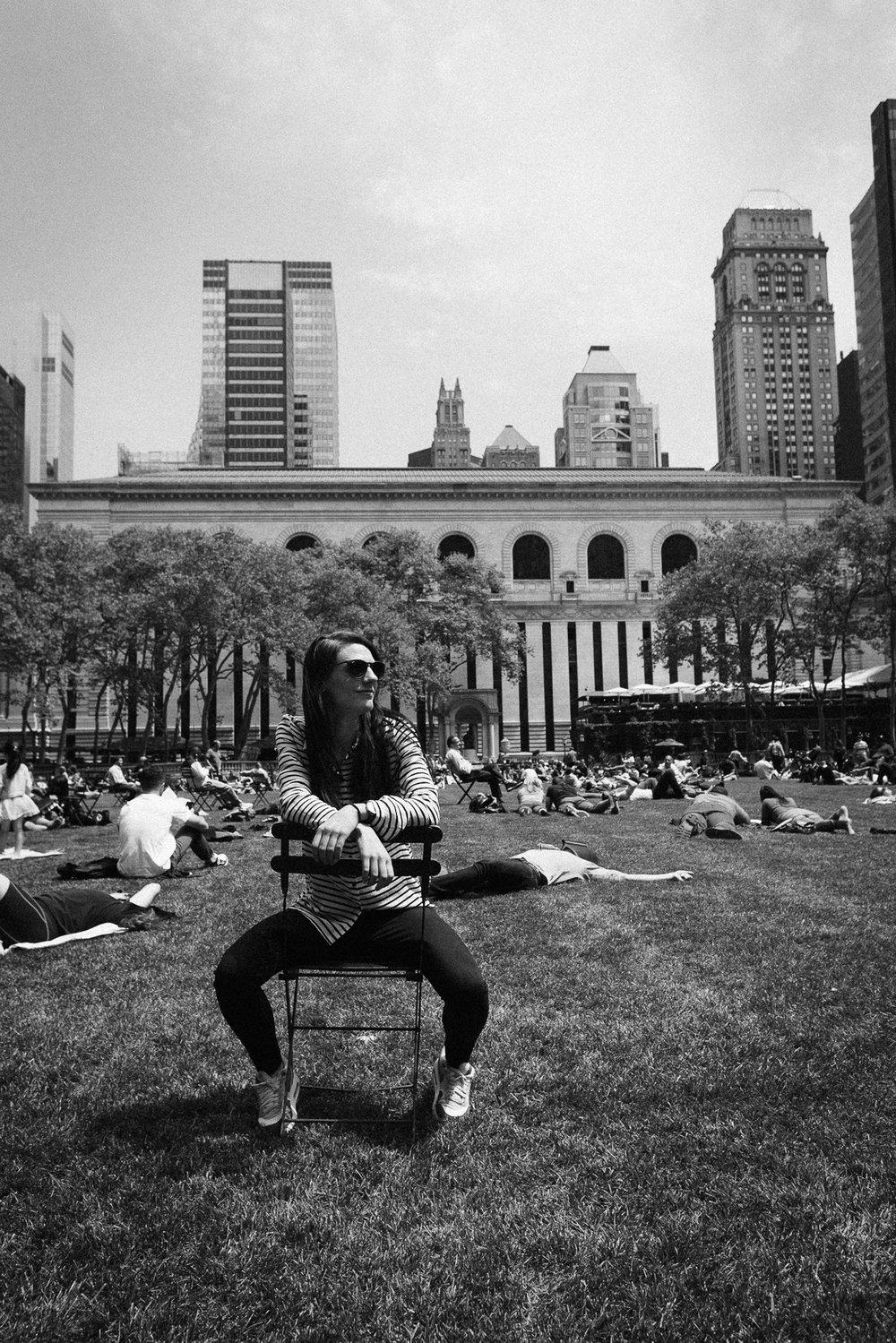 2015-05-14-NYC-0285.jpg