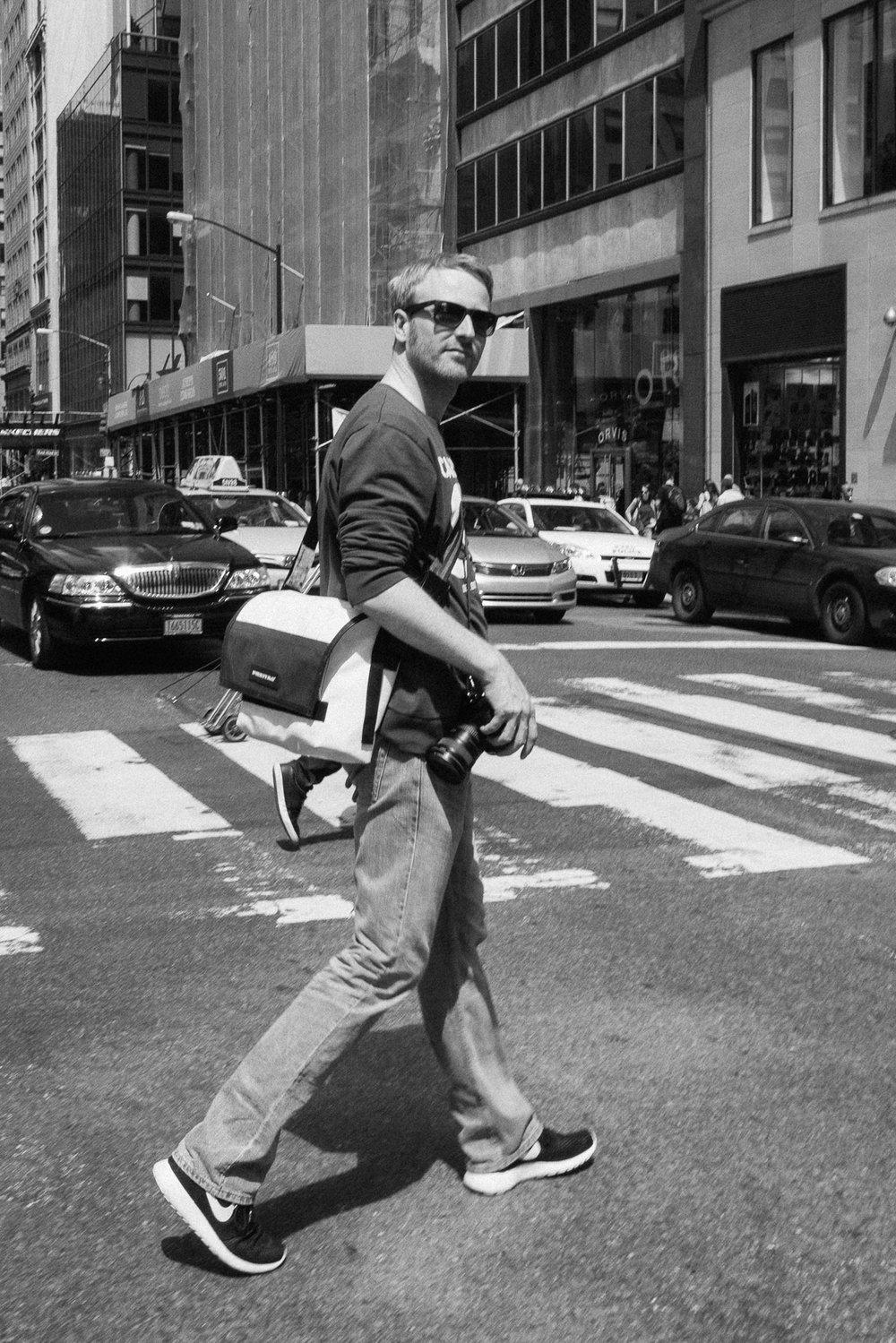 2015-05-14-NYC-0324.jpg