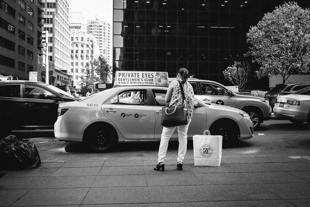 2015-05-14-NYC-0336.jpg