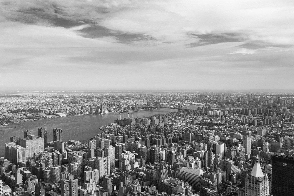 2015-05-14-NYC-0401.jpg