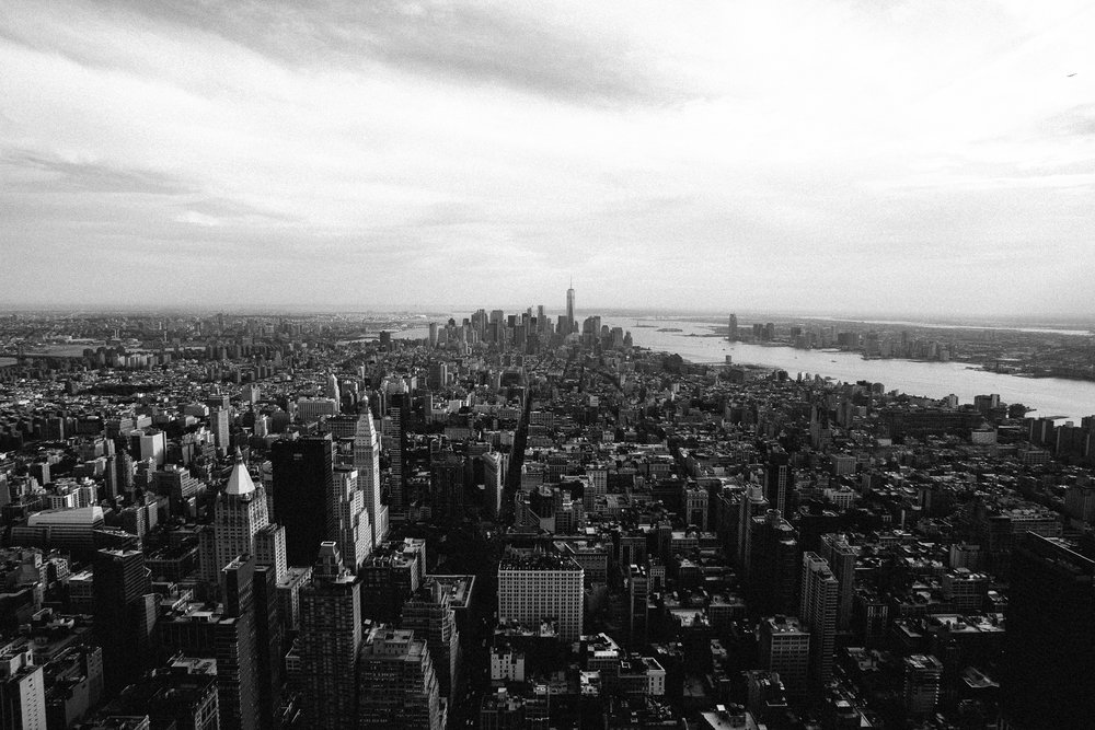 2015-05-14-NYC-0409.jpg