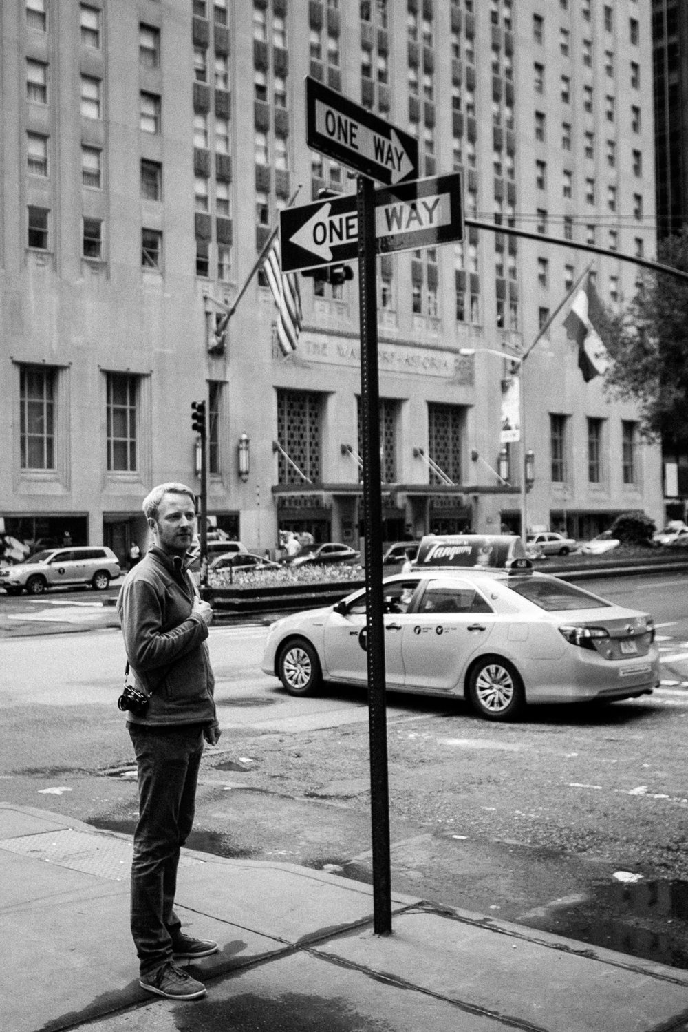 2015-05-14-NYC-0569.jpg