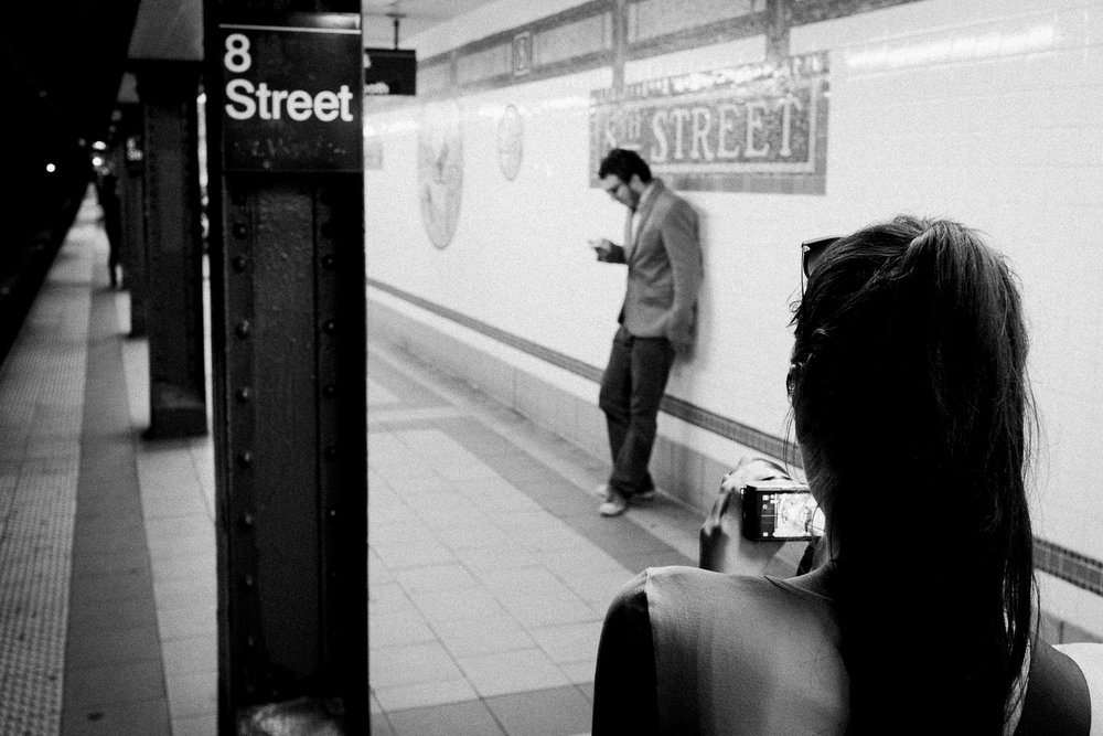 2015-05-14-NYC-0794.jpg