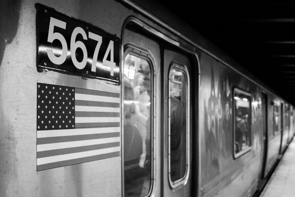 2015-05-14-NYC-0802.jpg