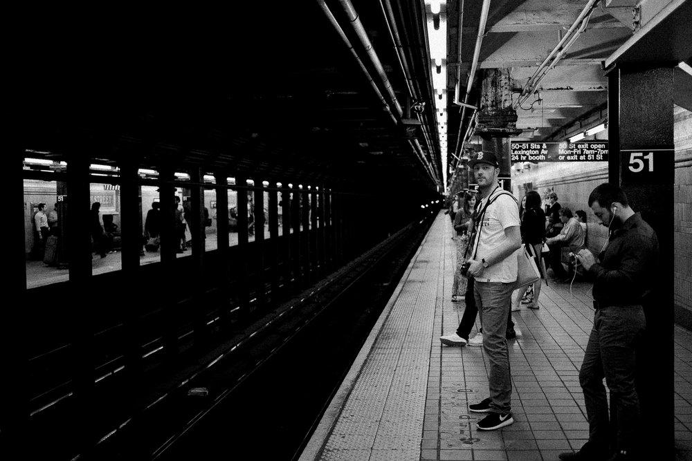 2015-05-14-NYC-0831.jpg