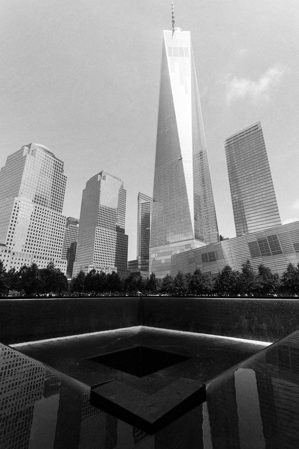 2015-05-14-NYC-0904.jpg
