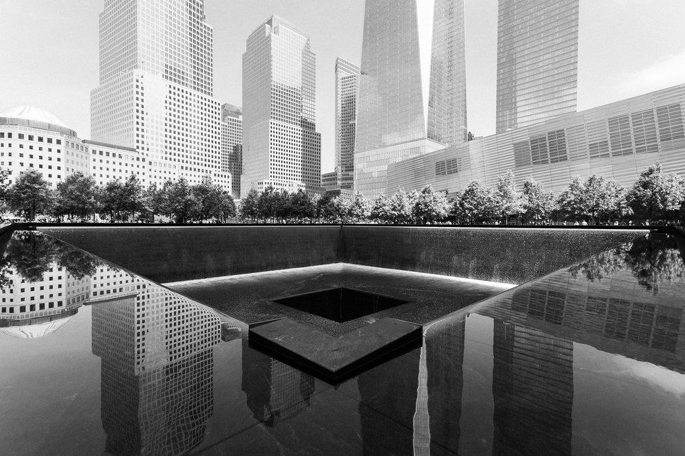 2015-05-14-NYC-0901.jpg