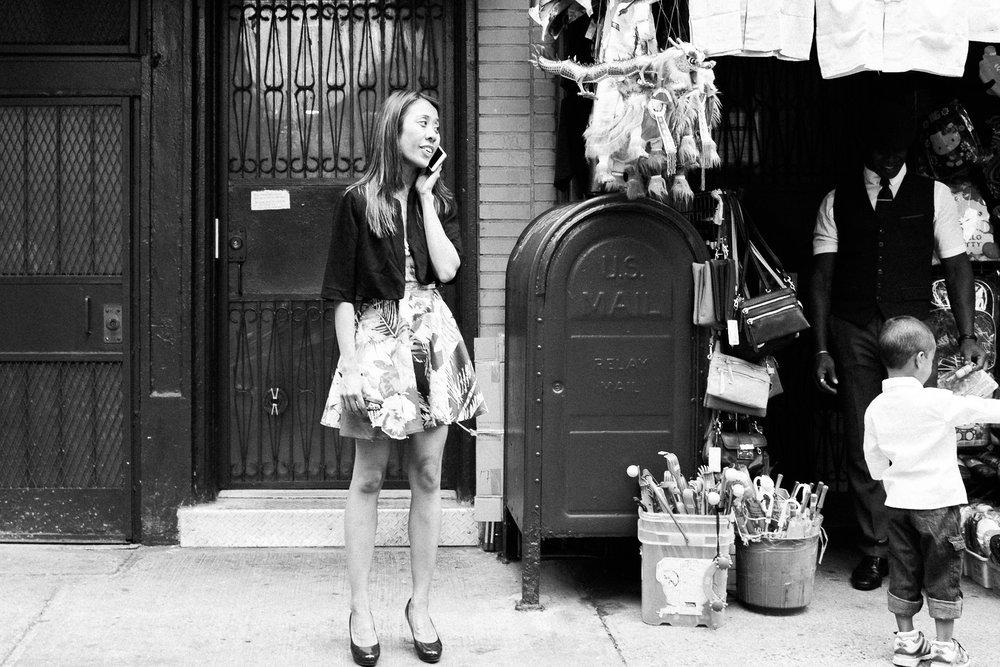2015-05-14-NYC-0981.jpg