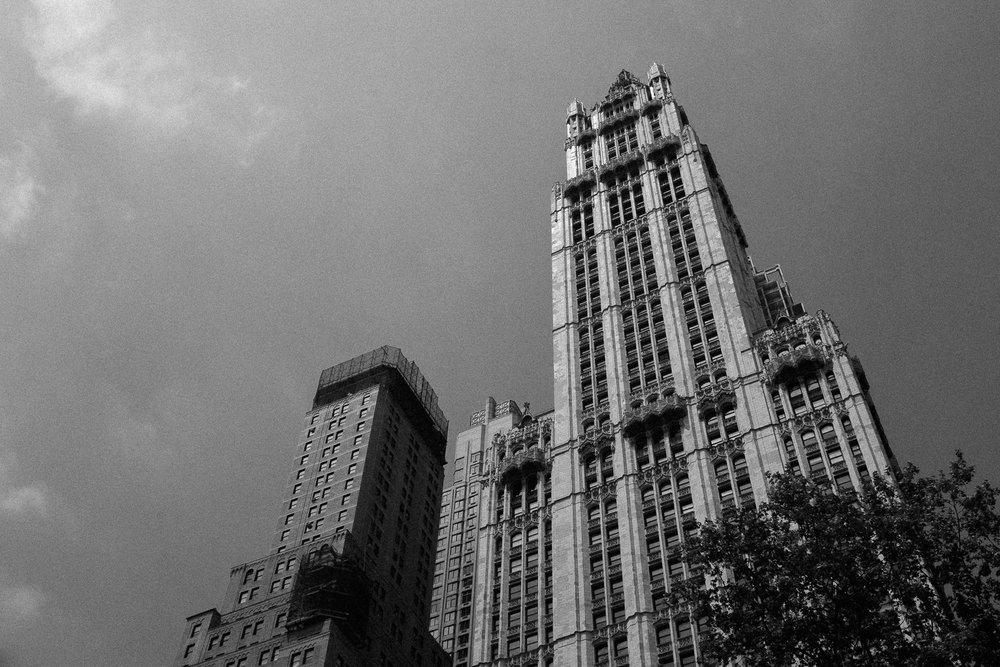 2015-05-14-NYC-0965.jpg