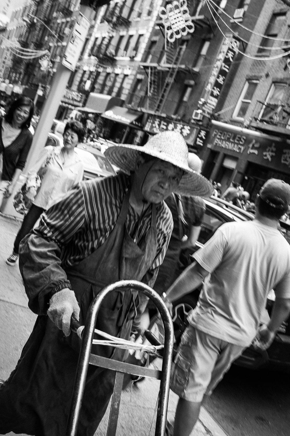 2015-05-14-NYC-1005.jpg