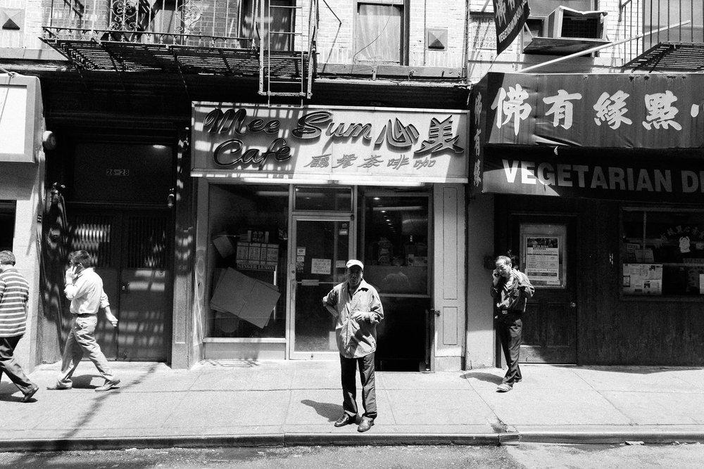 2015-05-14-NYC-0987.jpg