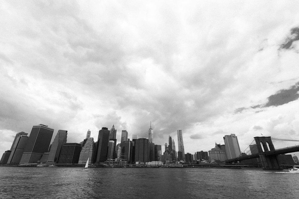 2015-05-14-NYC-1062.jpg
