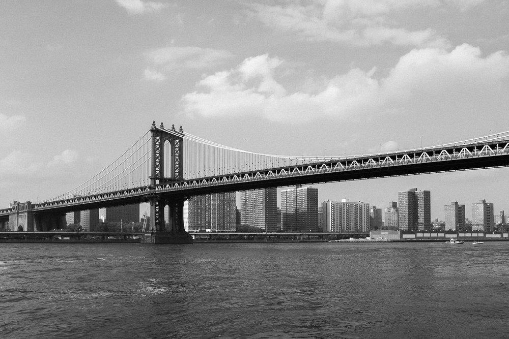 2015-05-14-NYC-1082.jpg