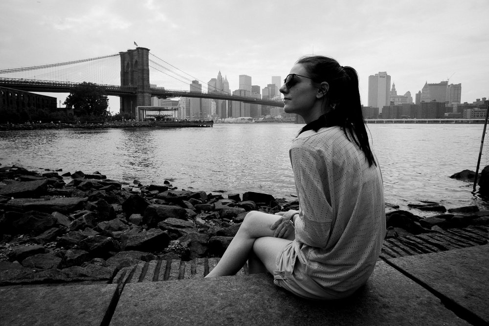 2015-05-14-NYC-1097.jpg