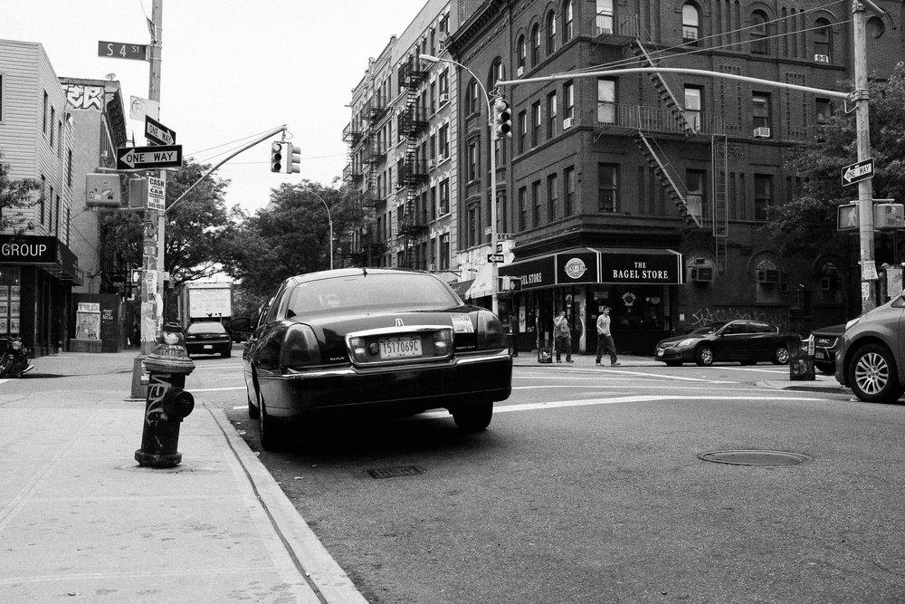 2015-05-14-NYC-1216.jpg