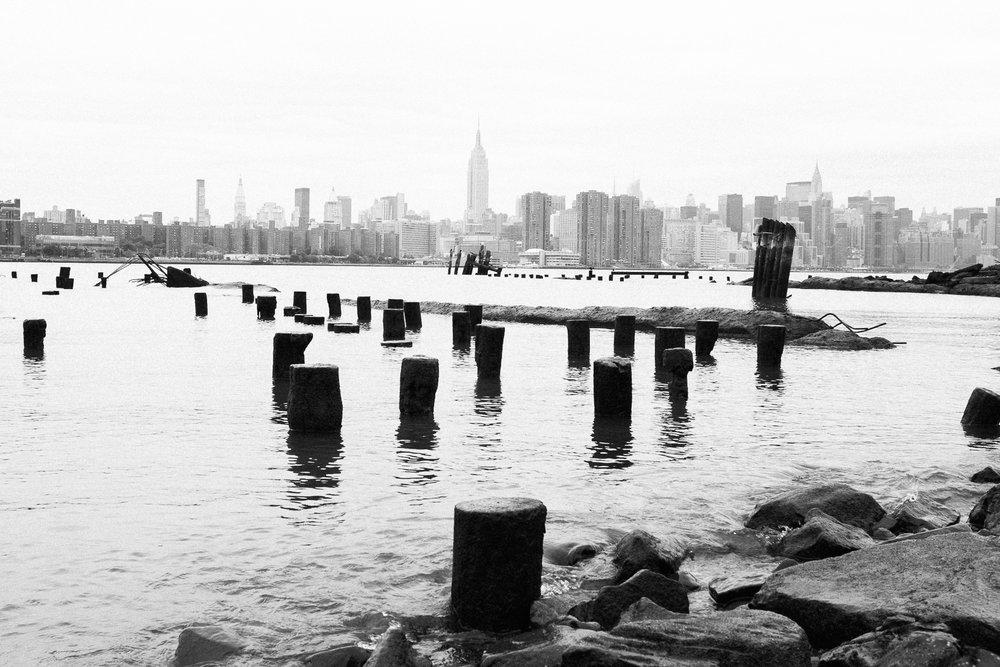 2015-05-14-NYC-1343.jpg