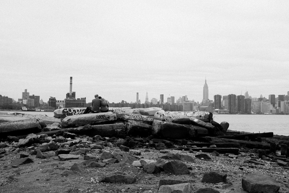 2015-05-14-NYC-1353.jpg