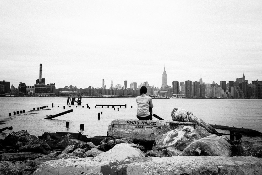 2015-05-14-NYC-1407.jpg