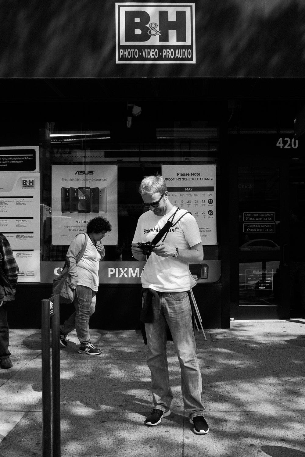 2015-05-14-NYC-1935.jpg