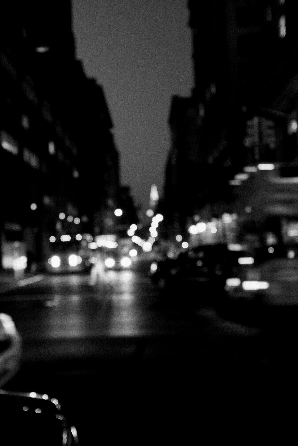 2015-05-14-NYC-2073.jpg