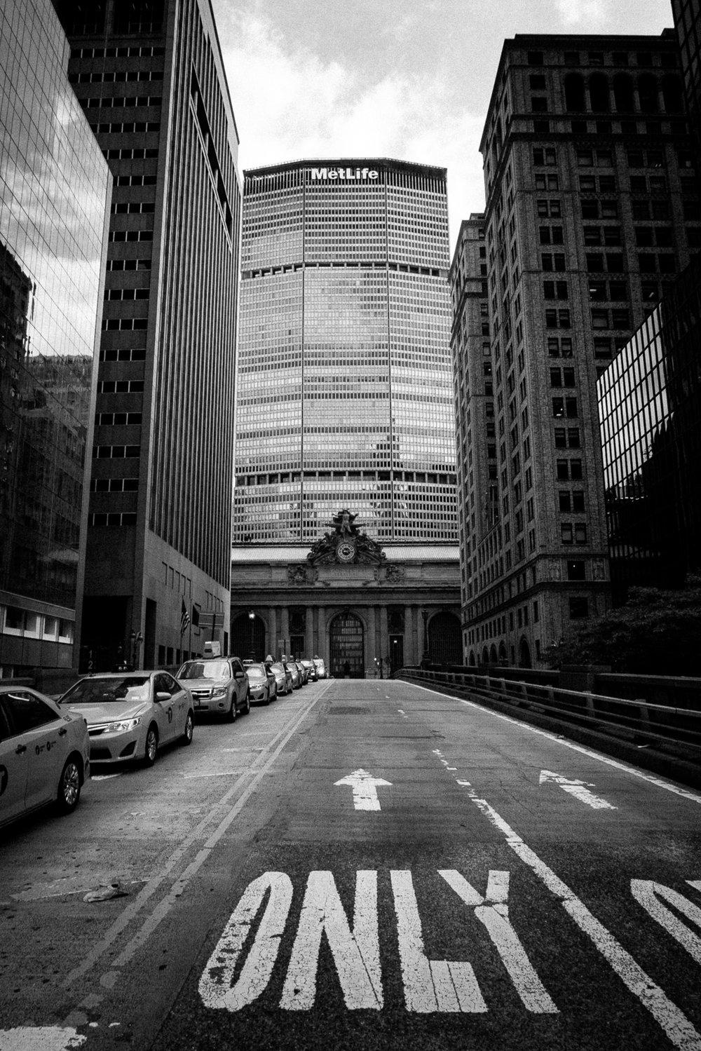 2015-05-14-NYC-2138.jpg