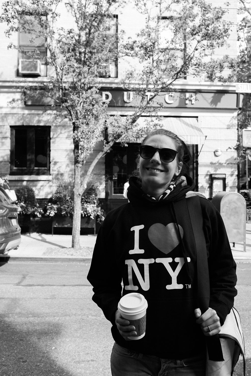 2015-05-14-NYC-2361.jpg