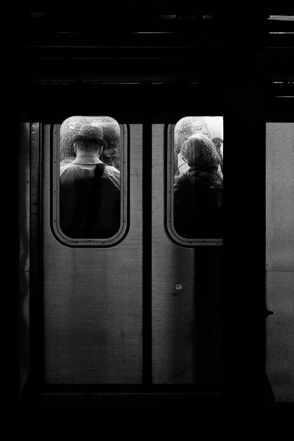 2015-05-14-NYC-2823.jpg