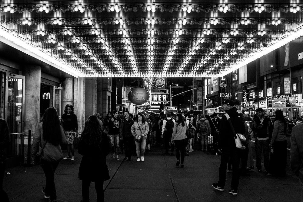 2015-05-14-NYC-2876.jpg