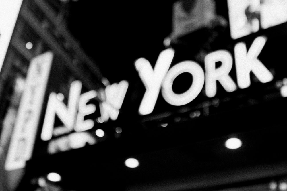 2015-05-14-NYC-2901.jpg