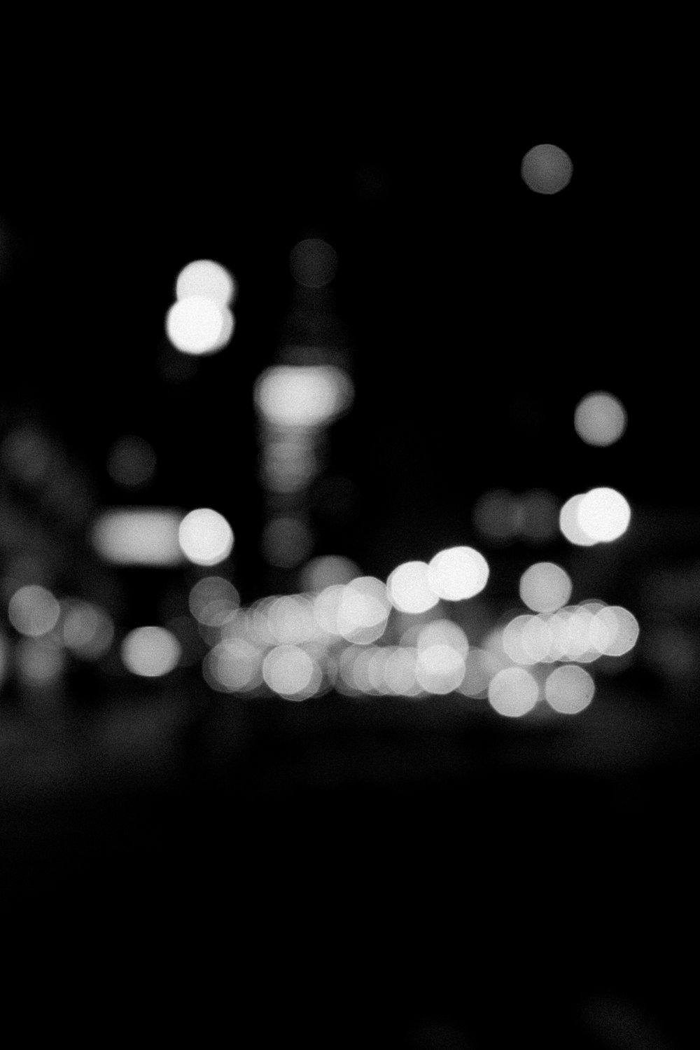 2015-05-14-NYC-2959.jpg