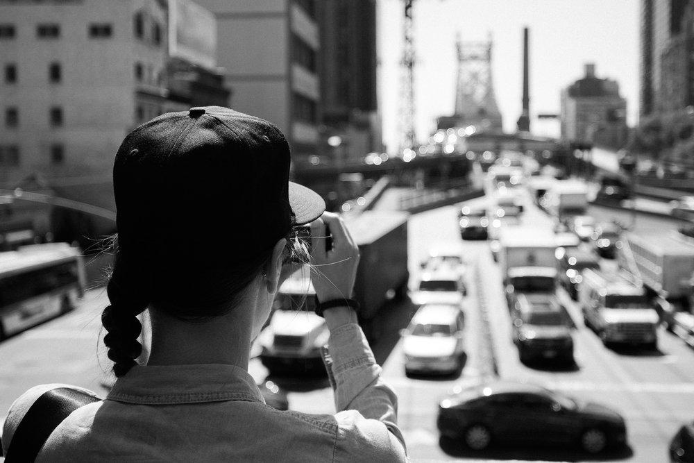 2015-05-14-NYC-3026.jpg