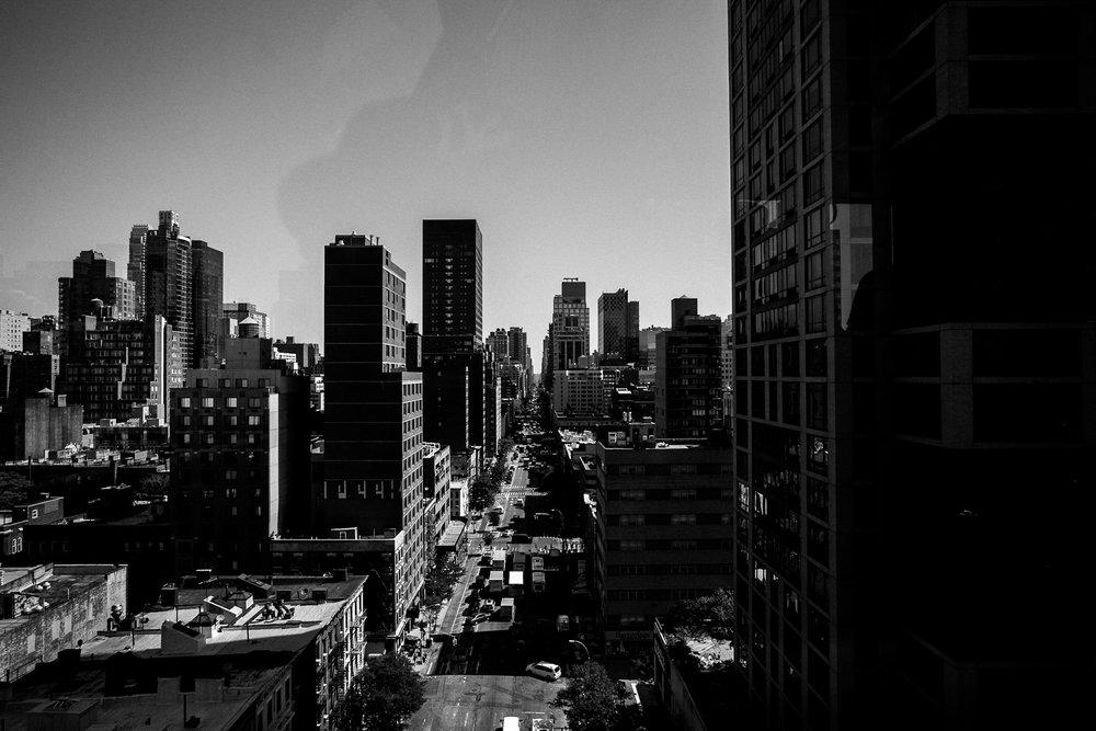 2015-05-14-NYC-3043.jpg