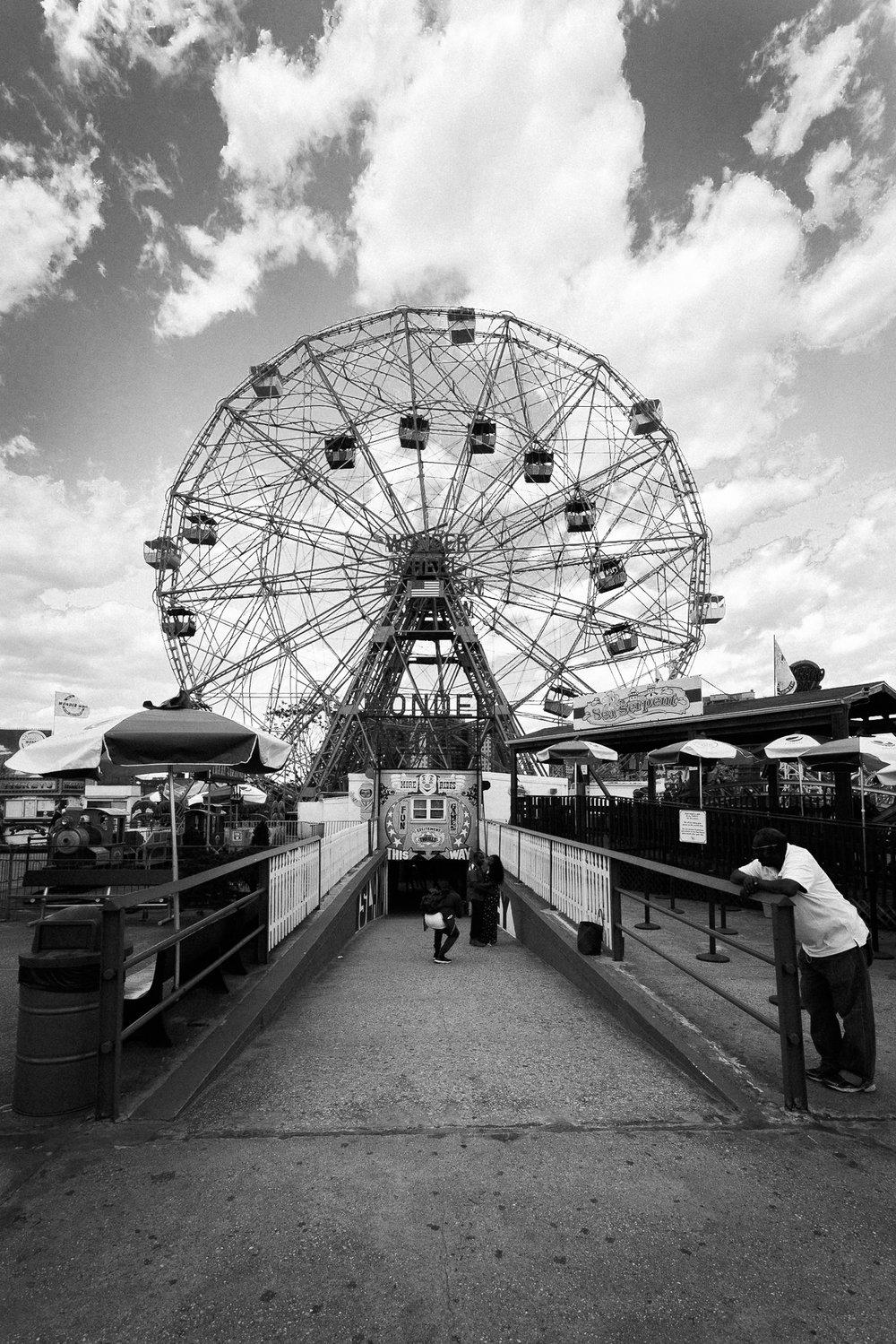 2015-05-14-NYC-3253.jpg