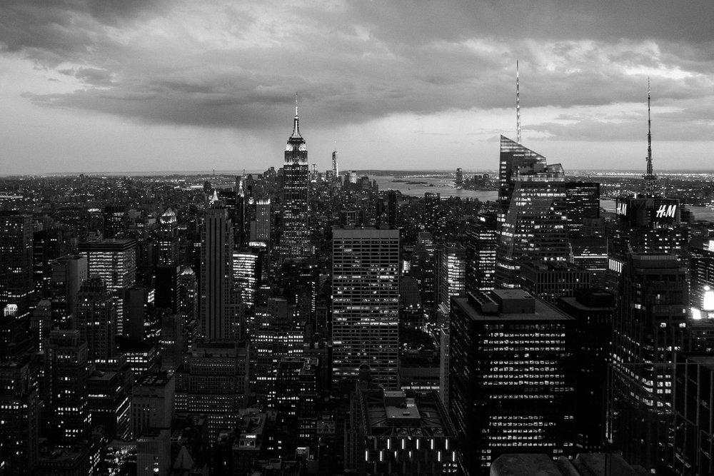 2015-05-14-NYC-3603.jpg