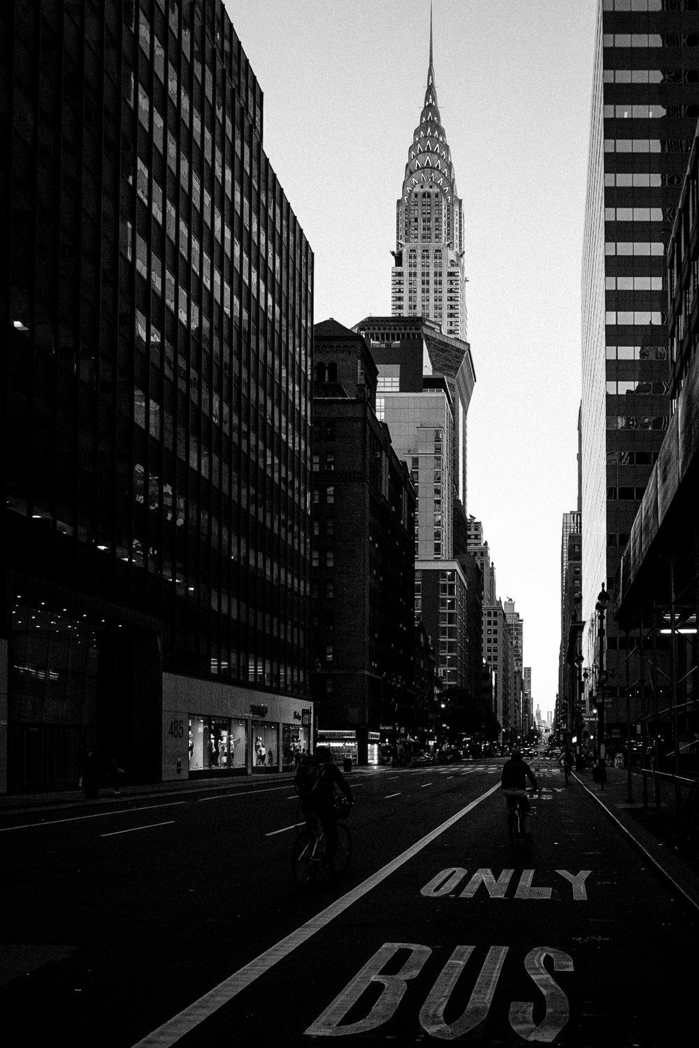 2015-05-14-NYC-4053.jpg