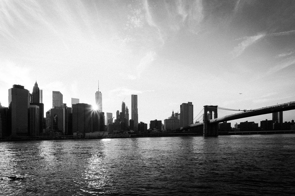 2015-05-14-NYC-4246.jpg