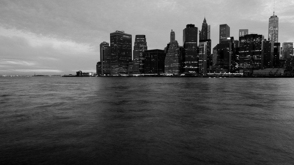 2015-05-14-NYC-4336.jpg
