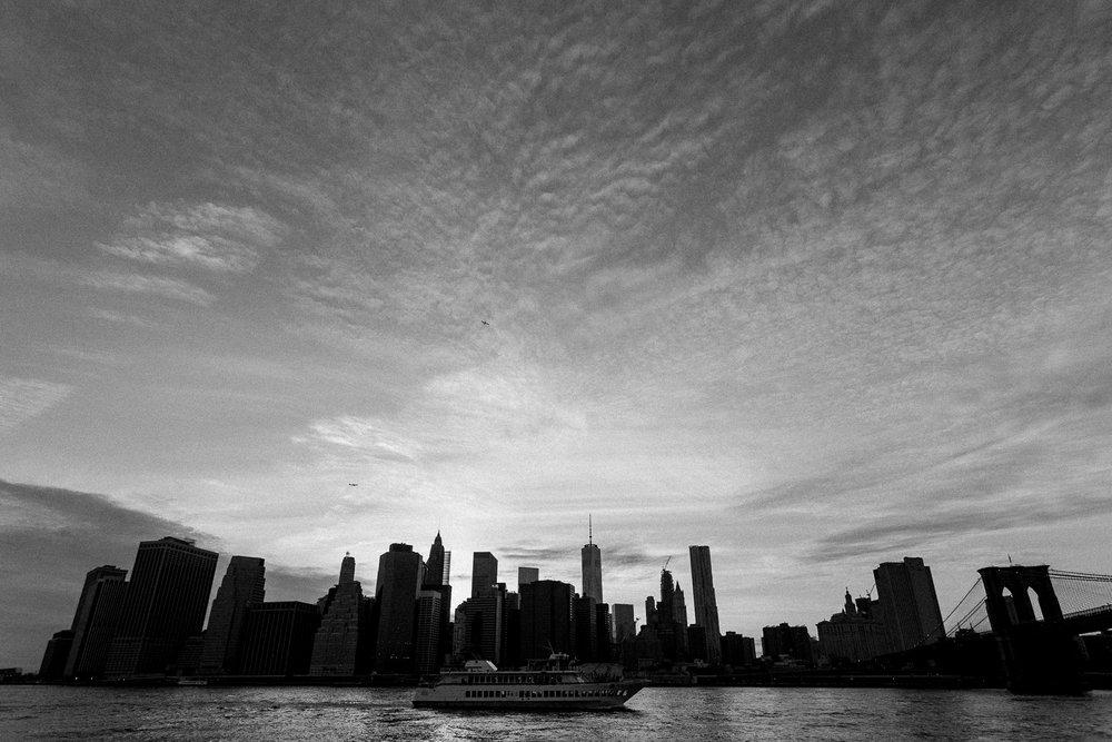 2015-05-14-NYC-4313.jpg