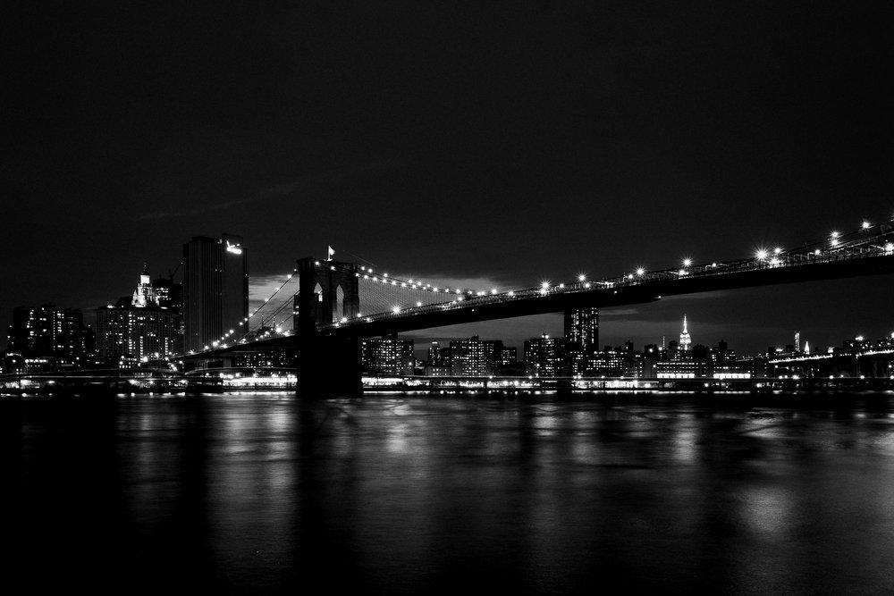 2015-05-14-NYC-4388.jpg