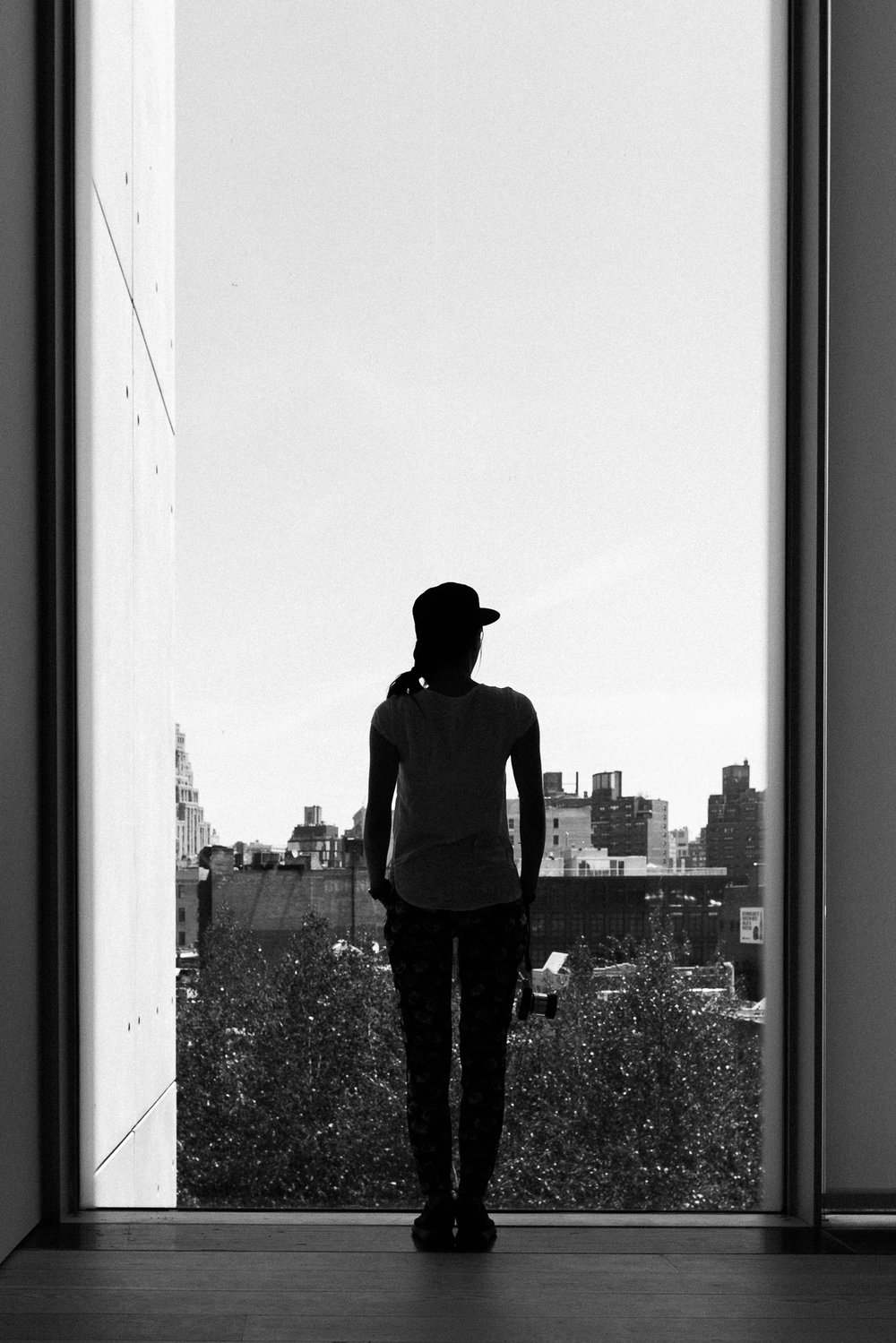 2015-05-14-NYC-4596.jpg