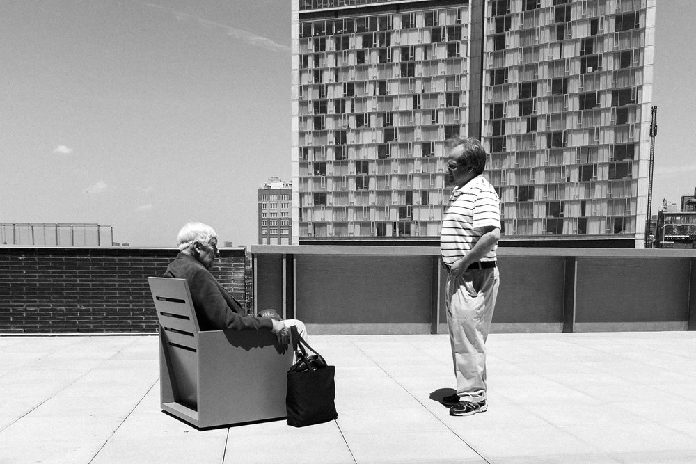 2015-05-14-NYC-4602.jpg