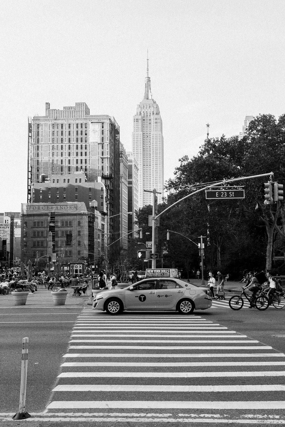 2015-05-14-NYC-4782.jpg