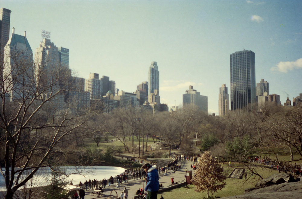NYC-1999-002.jpg