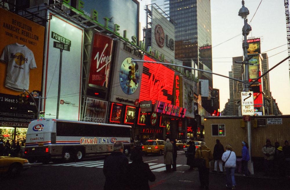 NYC-1999-003.jpg